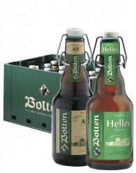 Bolten Brauerei