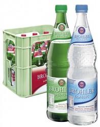 Brohler