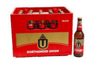 Dortmunder Union