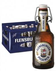 Flensburger Pils