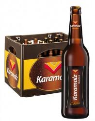 Karamalz