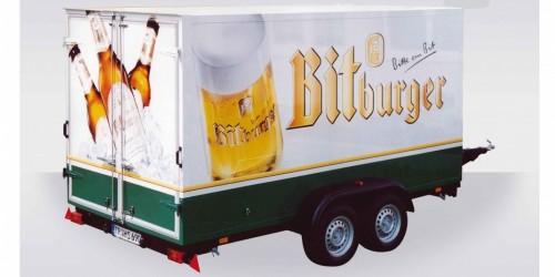 Kühlwagen (Groß)